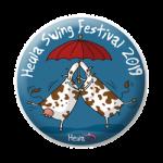 Heula Swing Festival