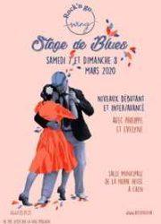 stage-blues-mars-2020-200