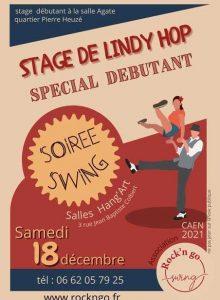 stage-lindy-dec